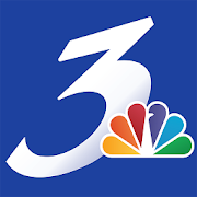 WAVE 3 Local News  Icon