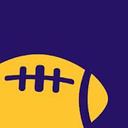 Vikings Football: Live Scores, Stats, & Games