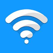 Wifi Hotspot, Net Share, Free Hotspot, App Hotspot