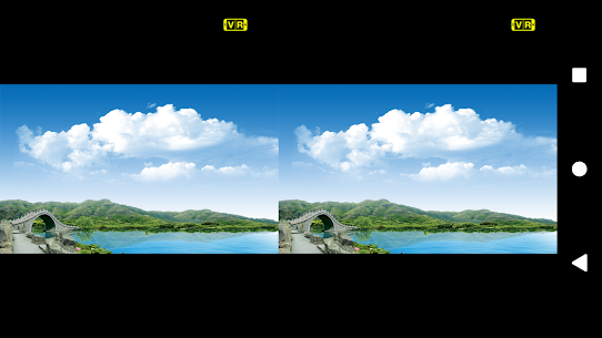 Sky Rider GPS  For Pc (Free Download – Windows 10/8/7 And Mac) 1