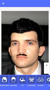 Photo editor - My Fake Look