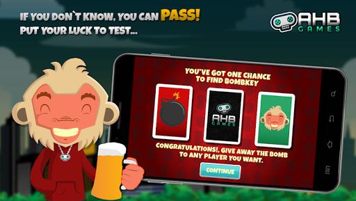 Bomb Drink Challenge (Board Games) 1.2.0 screenshots 4