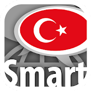 Learn Turkish words with Smart-Teacher