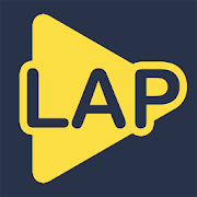 LAP - Local Audio & Music Player