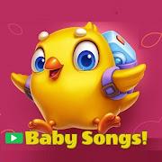 Nursery Rhymes Videos Offline Free