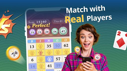 Cash Unicorn Games: Play Free and Win Big!  screenshots 8