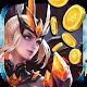 Dollar-Slots Money Free Slots Casino Dollar Games para PC Windows