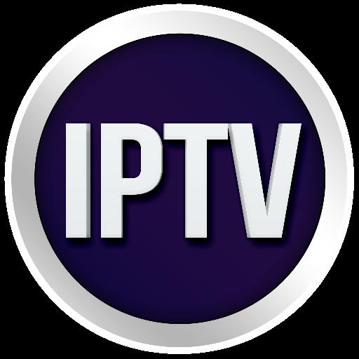 Baixar GSE SMART IPTV para Android