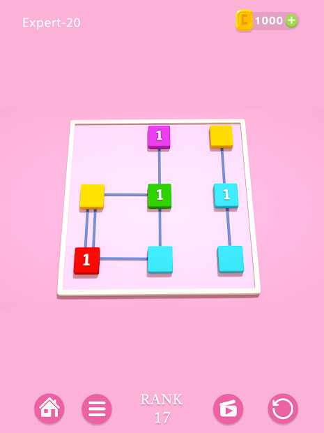 Puzzledom - classic puzzles all in one screenshot 21