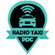 Radio Taxi PDC