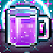 Soda Dungeon - Androidアプリ