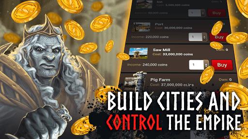 Viking Clan: Call of Valhalla modavailable screenshots 6