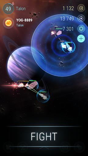 Hades' Star 3.157.0 Screenshots 5