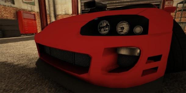 Supra Drift 3D Baixar Última Versão – {Atualizado Em 2021} 4
