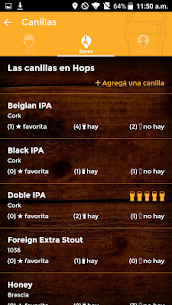 Craft Beer Map For Pc, Windows 10/8/7 And Mac – Free Download 3