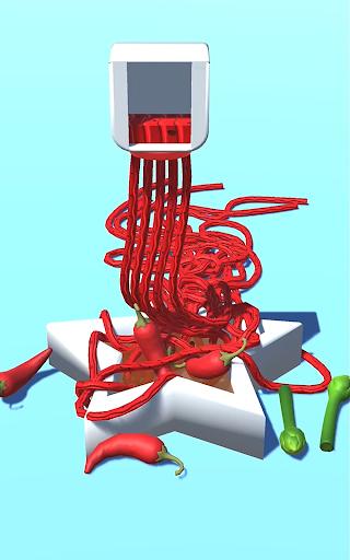Noodle Master goodtube screenshots 12