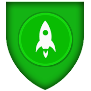 24clan Injector - SSH/HTTP/SSL TUNNEL VPN