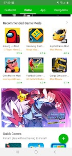 HappyMod – Happy Apps Guide APK | Download HappyMod MOD APK For Android 3