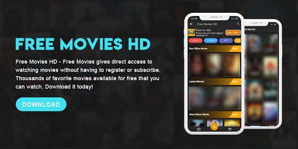 Full Movies Online 2020 – Free HD Movies 1