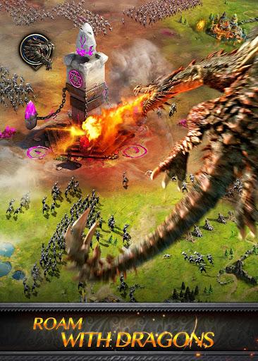Clash of Queens: Light or Darkness 2.8.4 screenshots 14