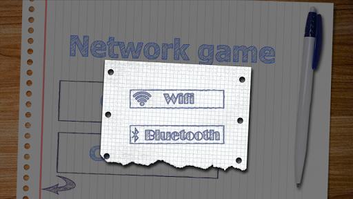 CardGames +online  screenshots 3