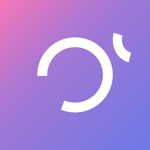 Switips 2.0 APK