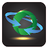 All Boost - Internet Download Manager for Android