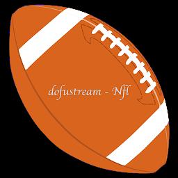 Live Stream for NFL 2020