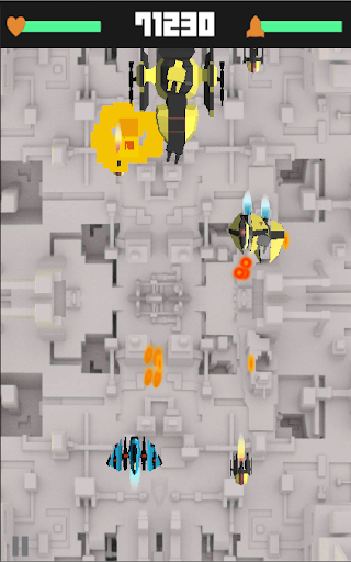 ace of space screenshot 2