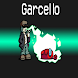 Garcello Imposter Role For Among Us - Androidアプリ