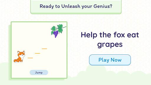 Smart Brain: Addictive Brain Puzzle Game 2.0 screenshots 10