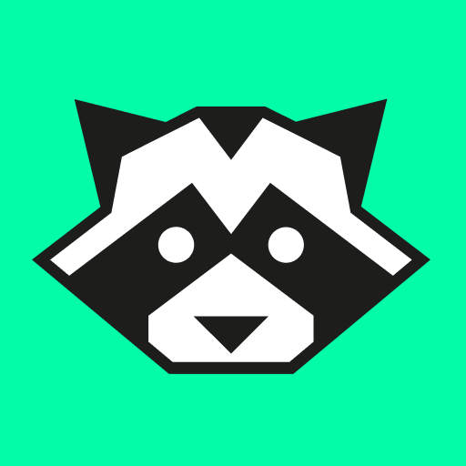 Rukkaz: Game with Creators