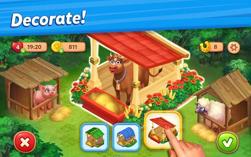 Farmscapes 1.3.0.1 Screenshots 13