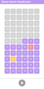 Algorhyme Mod Apk- Algorithms and Data Structures (Premium) 8