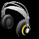 Midifun Karaoke - Androidアプリ