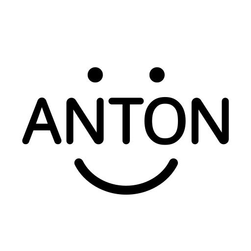 ANTON - Lernen - Grundschule bis Gymnasium