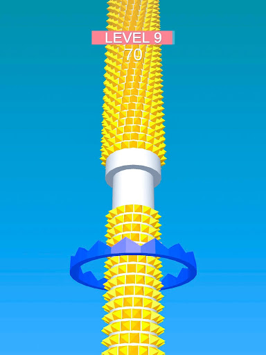Cut Corn - ASMR game  screenshots 9