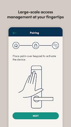 iglooworks Smart Accessのおすすめ画像2
