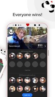 Ponder – Play Matchmaker Screenshot