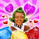 Wonkaキャンディワールド - Androidアプリ