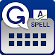 Spell Checker Keyboard – English Correction Check - Androidアプリ
