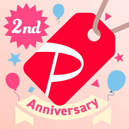 PayPayフリマ - かんたん・安心フリマアプリ