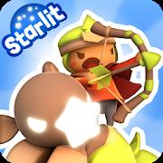 Starlit Archery Club
