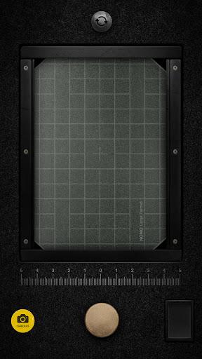 NOMO CAM - Point and Shoot apktram screenshots 4