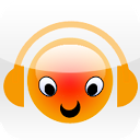 MeraGana Karaoke - recording, sharing and download