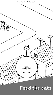 Cats are Cute APK Download 5