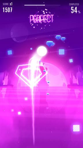 Dancing Sky 3 screenshots 2