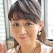 恩田千佐子アナ写真集_2014夏_01 - Androidアプリ