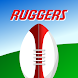 RUGGERS(ラガーズ) - Androidアプリ