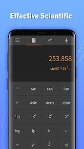 Math Calculator – Equation Solver, Free Scientific 1.11 Download Mod Apk 2